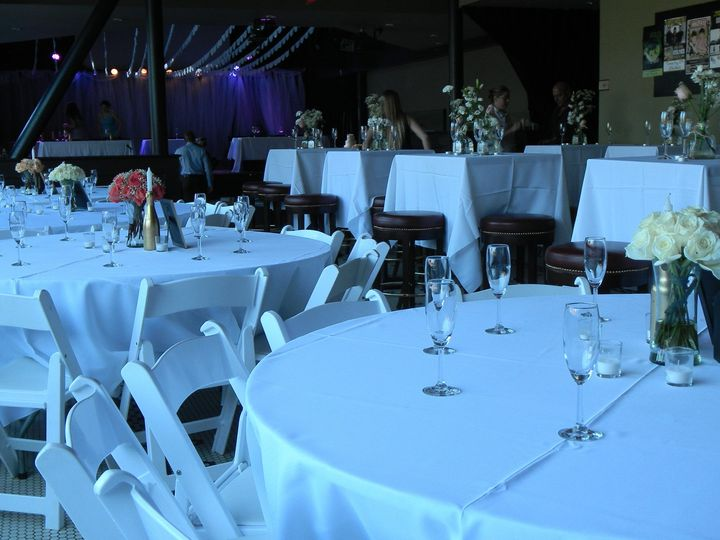 Tmx 1485385593992 9505427168a5f9818ba9o Saint Louis, MO wedding venue