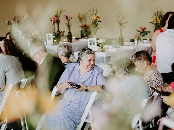 Tmx 1535142857 Ae07e714bb945eb9 1535142856 0130c2fdff23e653 1535142853180 6 1H9A8861 Saint Louis, MO wedding venue