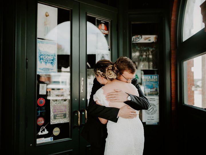 Tmx 1535142870 52d4199edc0bb13d 1535142869 F0d8b4febc166c5d 1535142864351 20 1H9A7856 Saint Louis, MO wedding venue