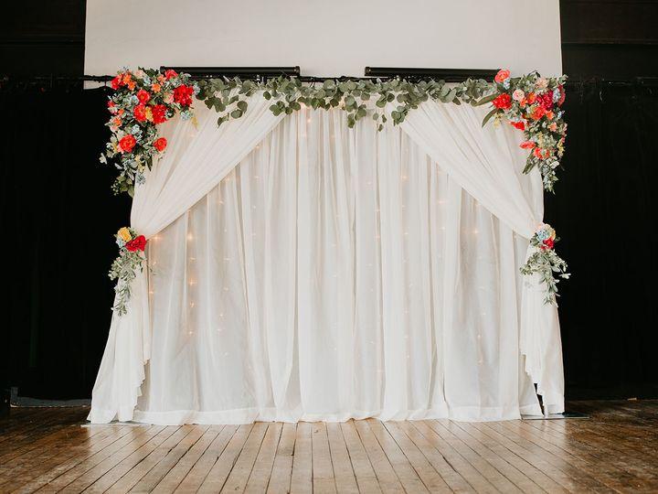 Tmx 1535142874 79e38aafbd05655d 1535142872 0e82e2adf027b98f 1535142860835 14 1H9A8740 Saint Louis, MO wedding venue