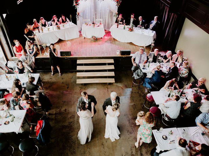 Tmx 1535142876 59f4f4e25be713e3 1535142874 Aaf477fb241fbe28 1535142868413 23 1A8A0111 Saint Louis, MO wedding venue