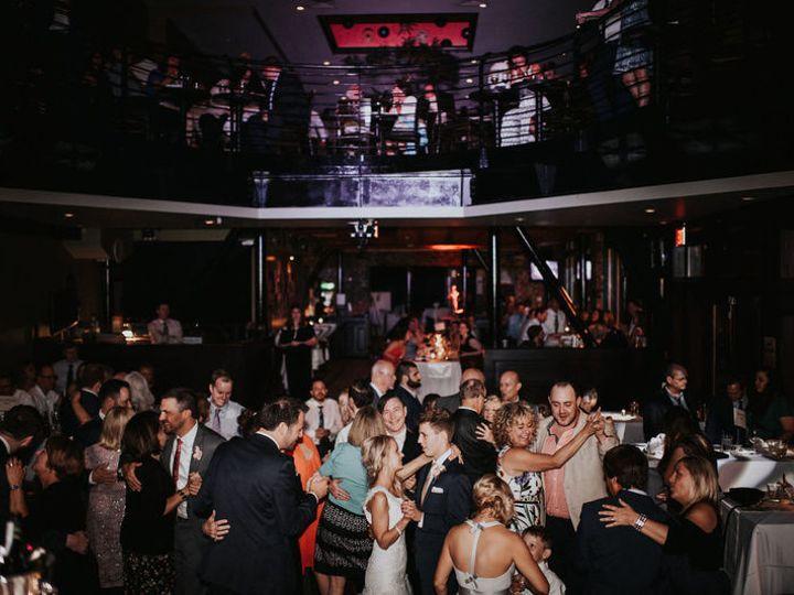 Tmx 1536960889 0f7b9f4380f7537f 1536960888 E3f1fa2485f550e3 1536960887407 3 Hamilton Saint Louis, MO wedding venue