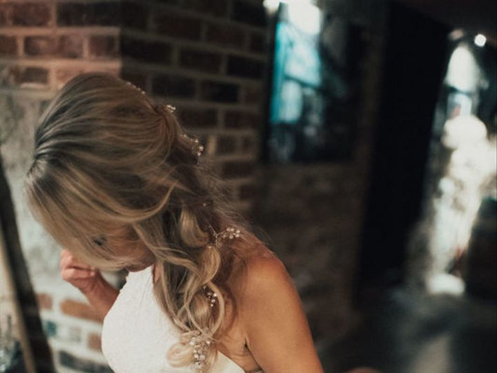 Tmx 1536961098 275aa6b63ced5095 1536961097 E1d45b0f98207df1 1536961096826 9 Hamilton2 Saint Louis, MO wedding venue