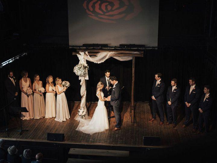 Tmx 1536961098 Fd70a9c2b99a3b27 1536961097 C9175c71aec0d135 1536961096827 10 Hamilton3 Saint Louis, MO wedding venue