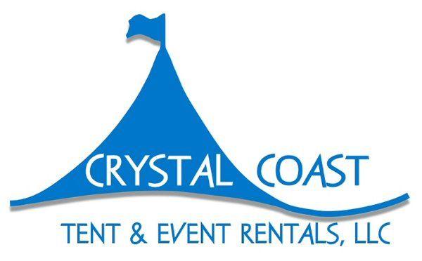 crystalcoastlogofinalrelease10500ppc