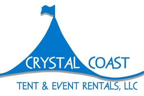 Crystal Coast Tent & Event Rentals, LLC