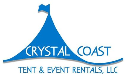 Crystal Coast Tent & Event Rentals, LLC