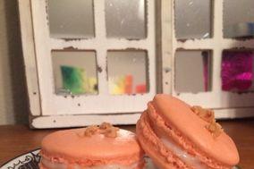 Teresa's Macarons