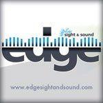 edgesightandsoundtile2