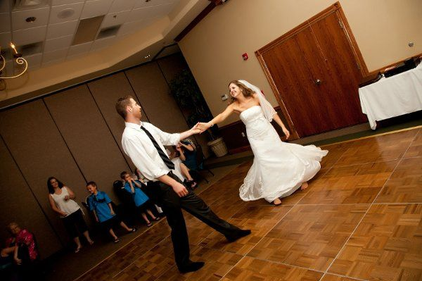 Tmx 1297307337577 3309192 Tulsa wedding dj