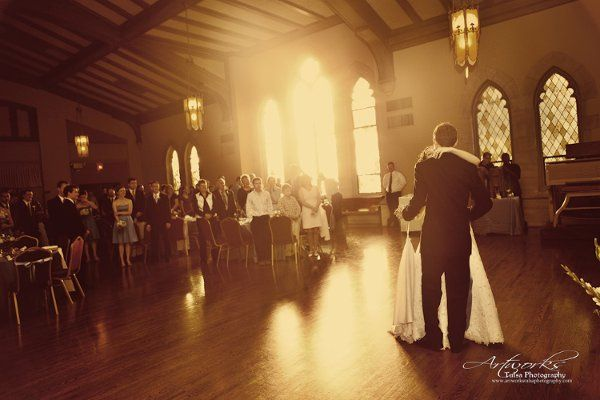 Tmx 1297307608592 3407 Tulsa wedding dj