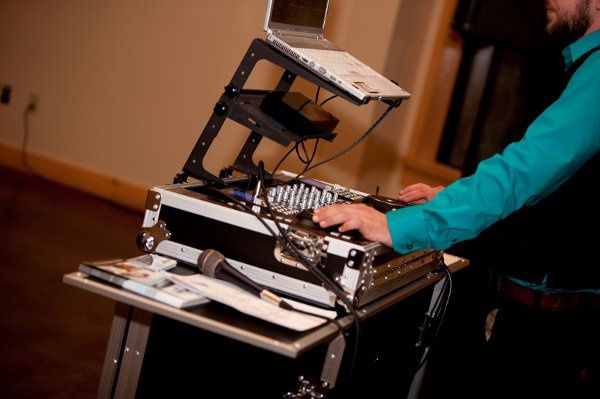 Tmx 1297307688374 240601 Tulsa wedding dj