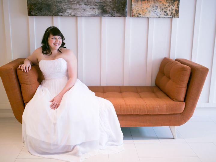 Tmx 1460658973421 Ssbt3 Ventura, CA wedding planner