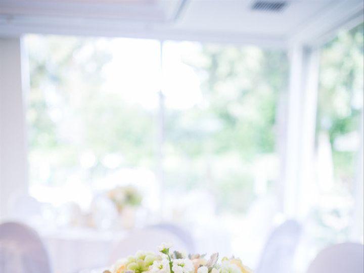 Tmx 1460996787588 Nj Weddingfeb Ventura, CA wedding planner