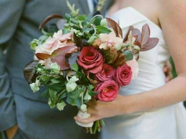 Tmx 1460997095366 Sse1 Ventura, CA wedding planner