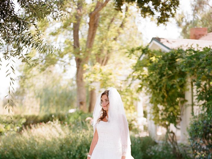 Tmx 1460997331747 48660011 Ventura, CA wedding planner