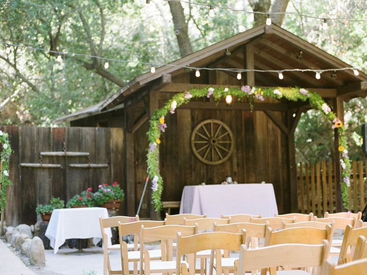 Tmx 1460997489215 48570020 Ventura, CA wedding planner