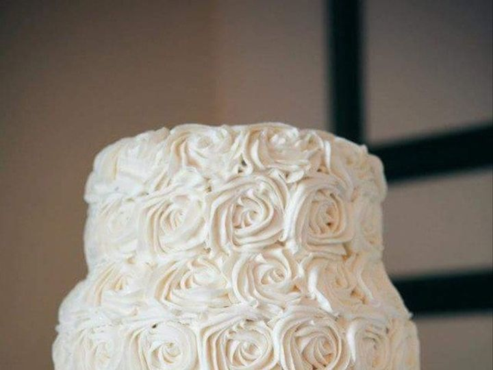Tmx 1465489211744 130929orig Ventura, CA wedding planner