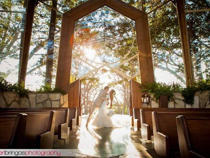 Tmx 1465489217501 209884orig Ventura, CA wedding planner