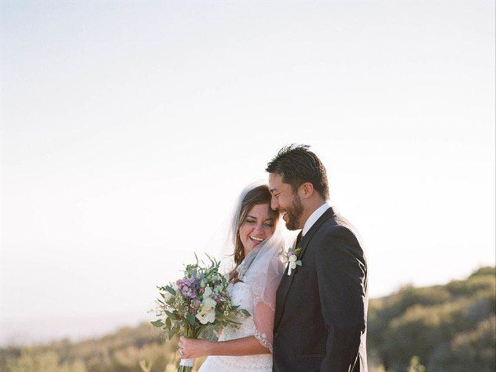 Tmx 1465489227658 6070467orig Ventura, CA wedding planner