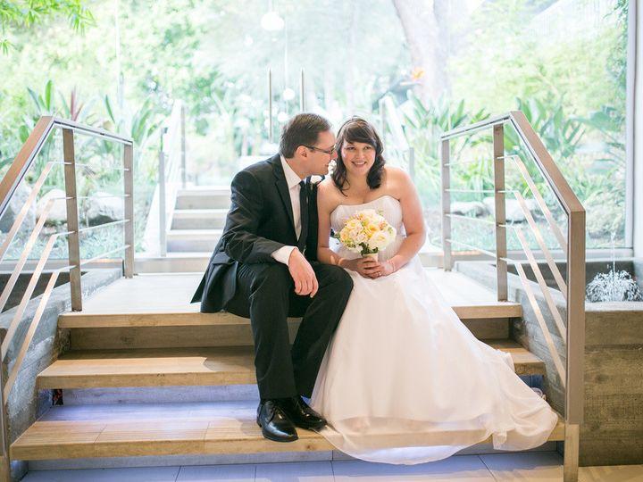 Tmx 1465489237641 66615997orig Ventura, CA wedding planner