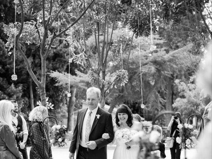 Tmx 1465489247636 394717715orig Ventura, CA wedding planner