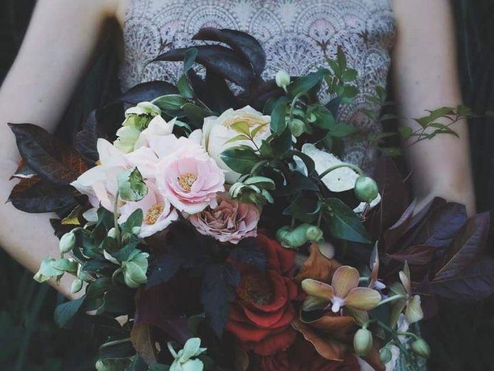 Tmx 1465489253171 409293367orig Ventura, CA wedding planner