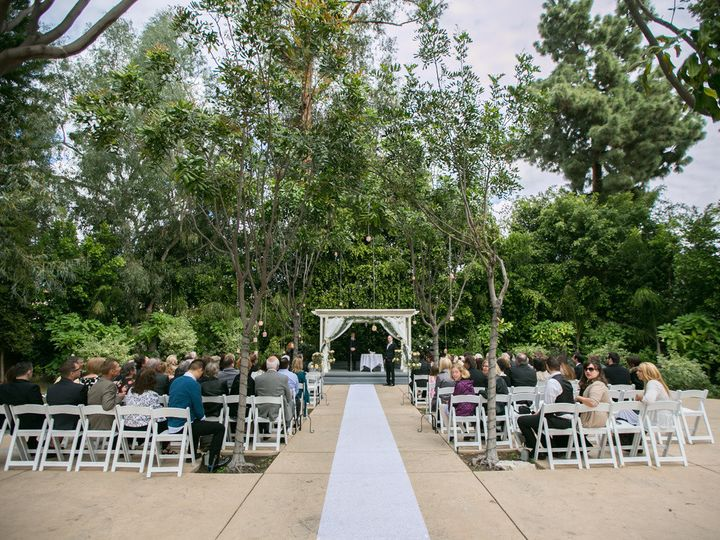 Tmx 1465489257963 702853679orig Ventura, CA wedding planner