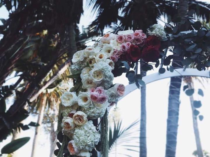 Tmx 1465489271171 976672552orig Ventura, CA wedding planner