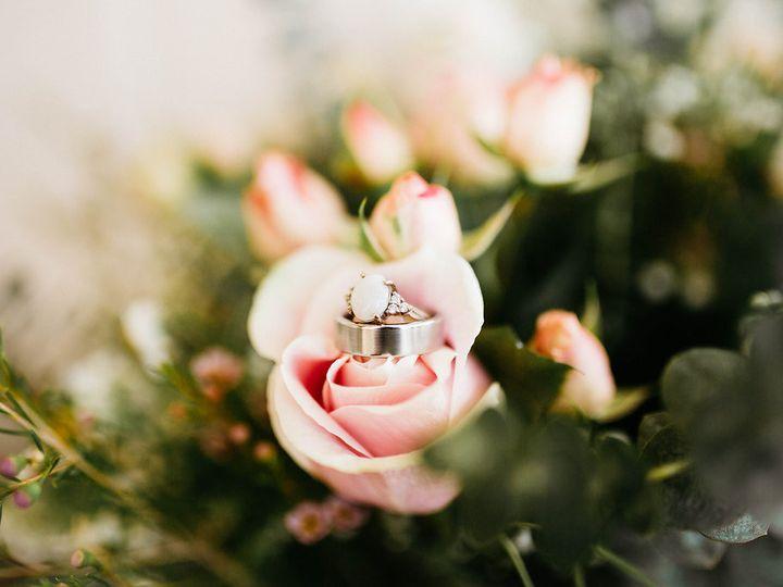 Tmx 1470684432537 Sarahsantiagosoutherncaliforniaweddingphotographer Ventura, CA wedding planner