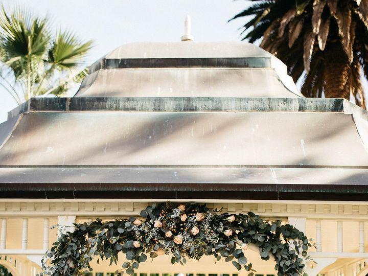 Tmx 1470684442275 Sarahsantiagosoutherncaliforniaweddingphotographer Ventura, CA wedding planner