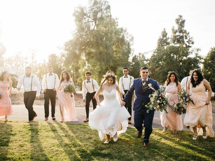 Tmx 1470684483826 Sarahsantiagosoutherncaliforniaweddingphotographer Ventura, CA wedding planner