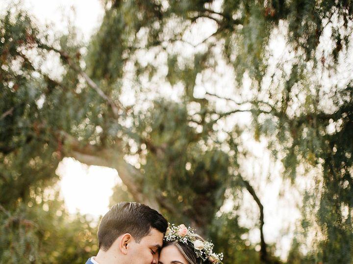 Tmx 1470684490822 Sarahsantiagosoutherncaliforniaweddingphotographer Ventura, CA wedding planner