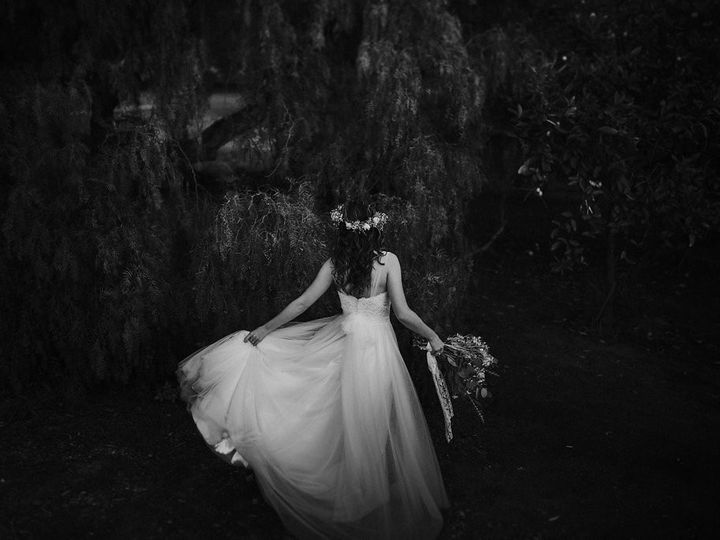 Tmx 1470684498870 Sarahsantiagosoutherncaliforniaweddingphotographer Ventura, CA wedding planner