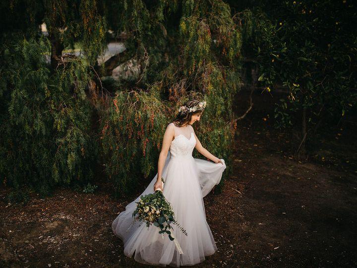 Tmx 1470684504384 Sarahsantiagosoutherncaliforniaweddingphotographer Ventura, CA wedding planner