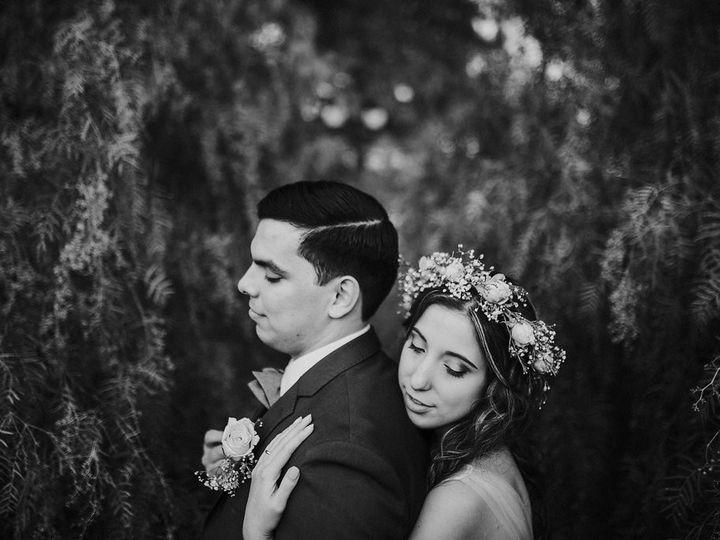 Tmx 1470684510303 Sarahsantiagosoutherncaliforniaweddingphotographer Ventura, CA wedding planner