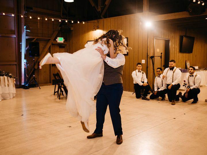 Tmx 1470684622682 Sarahsantiagosoutherncaliforniaweddingphotographer Ventura, CA wedding planner