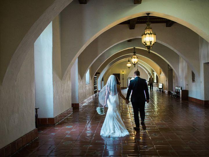Tmx 1472744028746 Kebng 100 Ventura, CA wedding planner