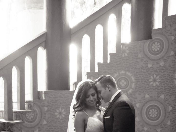 Tmx 1472744060378 Kebng 107 Ventura, CA wedding planner