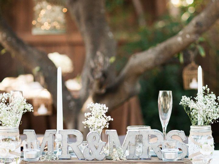 Tmx 1472744157683 Kereception 007 Ventura, CA wedding planner