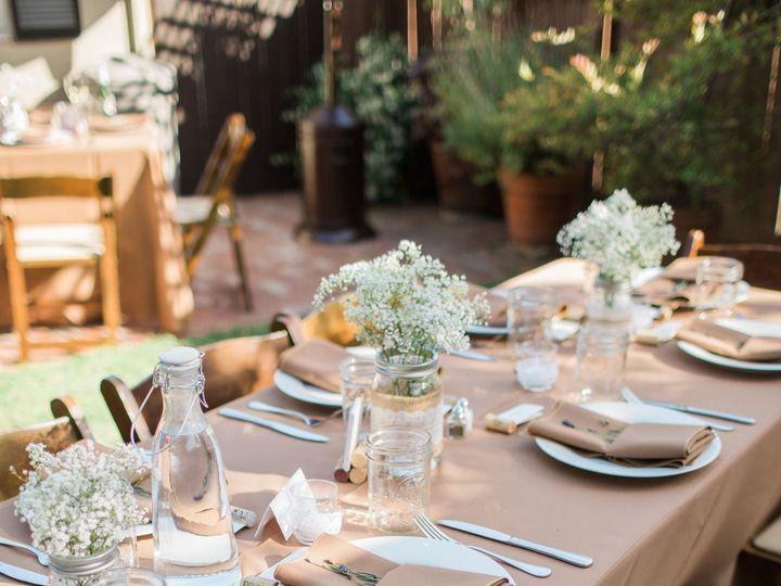 Tmx 1472744225884 Kereception 020 Ventura, CA wedding planner