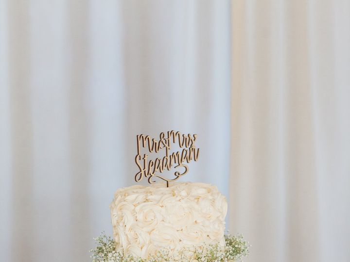 Tmx 1472744325096 Kereception 069 Ventura, CA wedding planner