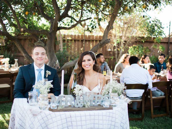 Tmx 1472744357551 Kereception 172 Ventura, CA wedding planner
