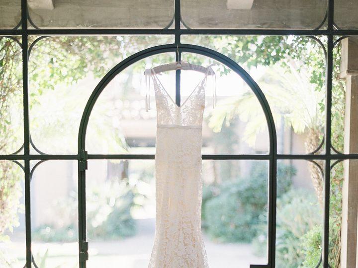 Tmx 1522707855 760d54c3bd437d28 1522707852 C1f232618f9c4359 1522707841785 2 Kurt Boomer Photog Ventura, CA wedding planner
