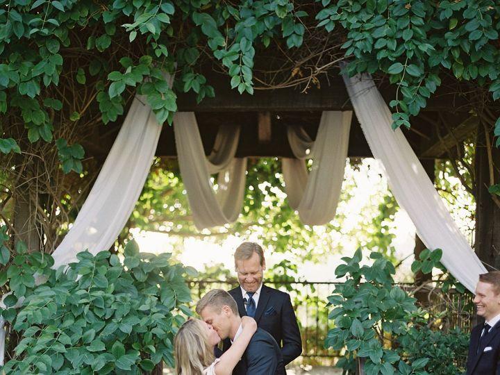 Tmx 1522707891 C5e9641a484425a5 1522707889 549557fbff9e98d1 1522707875886 6 Kurt Boomer Photog Ventura, CA wedding planner