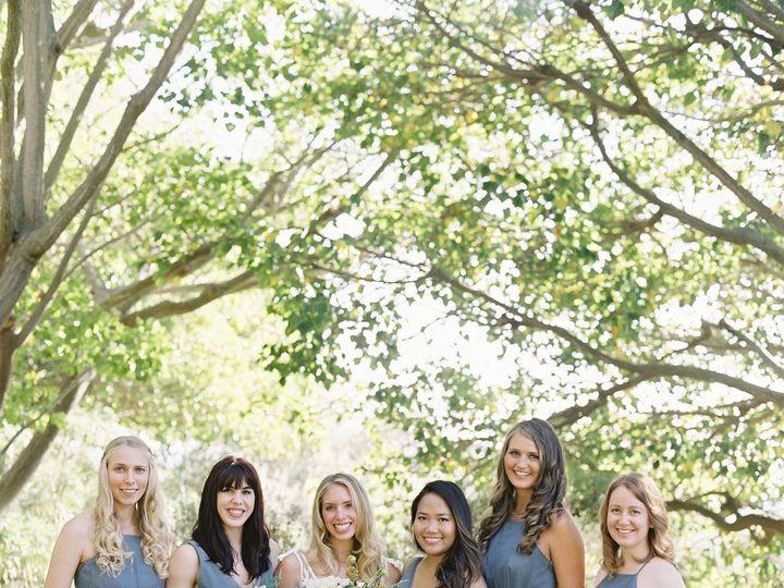 Tmx 1522707906 95490b2aadcf14c1 1522707903 F71f04c6719586f6 1522707886742 8 Kurt Boomer Photog Ventura, CA wedding planner