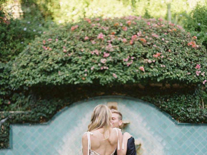 Tmx 1522707921 6dfd83eb05267195 1522707918 725b3ccbbd5b61ac 1522707902854 10 Kurt Boomer Photo Ventura, CA wedding planner