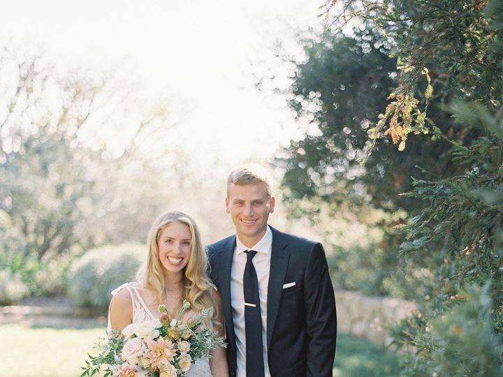Tmx 1522707924 D54e6769cbbc2d01 1522707921 Ab62b89d2c126498 1522707908790 11 Kurt Boomer Photo Ventura, CA wedding planner