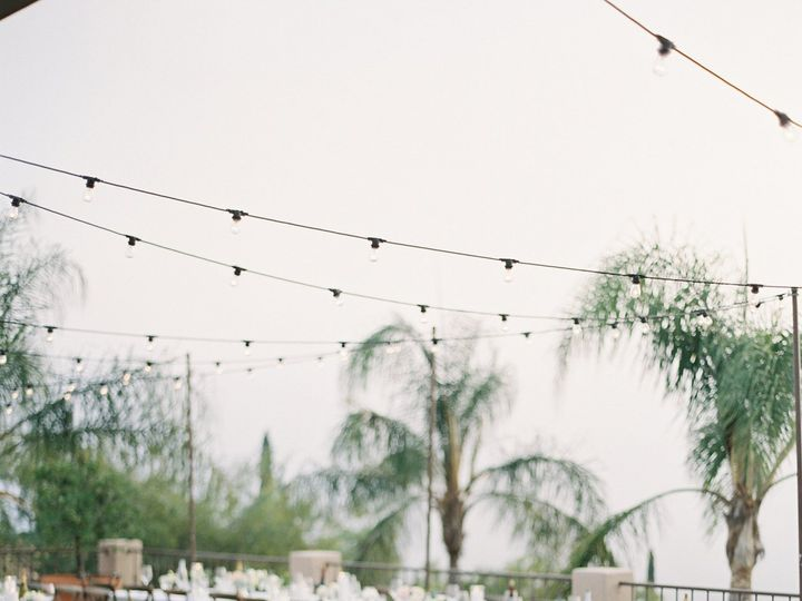 Tmx 1522707938 F11858c5a6a06e25 1522707936 7b442424c8289fb6 1522707924145 12 Kurt Boomer Photo Ventura, CA wedding planner