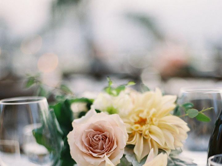 Tmx 1522707946 56a013c6a01b0ee7 1522707944 5d20d925db4b00ec 1522707931178 13 Kurt Boomer Photo Ventura, CA wedding planner